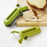 Chef'N Stacking Peeler