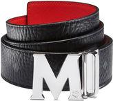 MCM Claus Reversible Belt 1.8