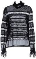 Isabel Marant Shirts - Item 38631184