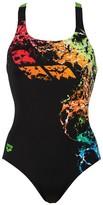 Arena Fashion Swimsuit