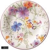 Villeroy & Boch Mariefleur Side Plate 21cm