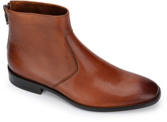 Kenneth Cole New York Roy Zip Boot