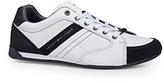 Tommy Hilfiger Tennis Sneaker