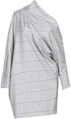 CARMEN MARCH Short dresses