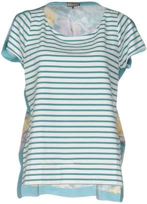 Maliparmi T-shirts - Item 37965447UR