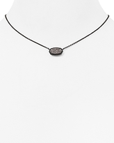Kendra Scott Elisa Necklace, 15 - 100% Exclusive