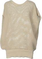 Roberto Collina Sweaters - Item 39708776