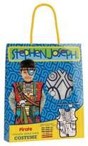 Stephen Joseph Create Your Own Costume - Pirate