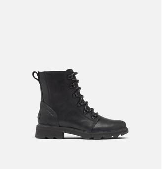 Sorel Women's Lennox Lace Boot