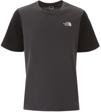 The North Face U Rage T-shirt