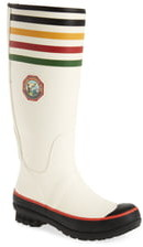 Pendleton Glacier National Park Tall Waterproof Rain Boot