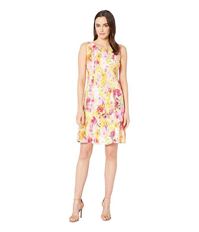 e14f8fd09a Princess Seam Dresses - ShopStyle