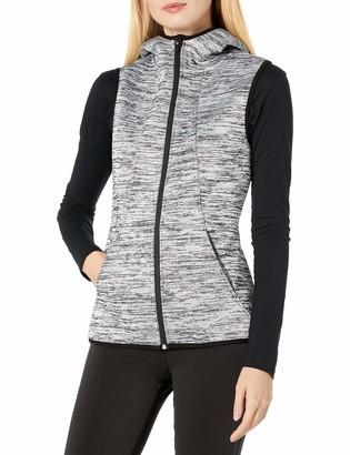 Jockey Women's Core Warmer Vest