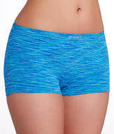 2xist Seamless Hipster Panty - Women's