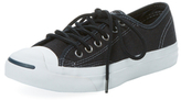 Converse Jack Purcell x Low Top Sneaker