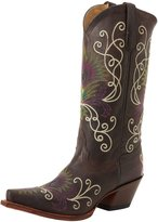 Tony Lama Women's VF3039 Boot