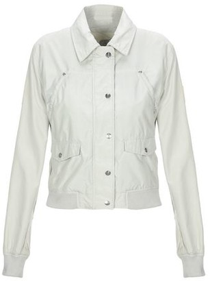 REFRIGUE Jacket