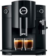 Jura® Impressa Automatic Coffee Center
