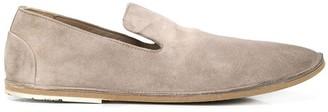Marsèll Classic Loafers