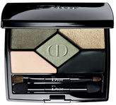 Christian Dior 5 Couleurs Designer The Makeup Artist Tutorial Palette