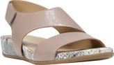 Naturalizer Women's Yessica Slingback Sandal