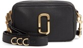 Marc Jacobs The The Softshot 21 Crossbody Bag
