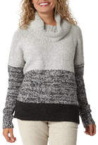 Royal Robbins Napa Boucle Pullover Sweater (Women's)