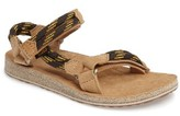 Teva Women's Original Universal Rope Sandal