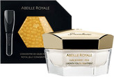 Guerlain Abeille Royale youth treatment 40ml