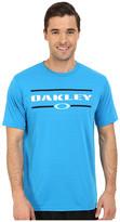 Oakley O-Stacker Hydrolix Tee