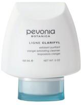 Pevonia Botanica Clarigel Exfoliating Cleanser