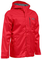 Under Armour Storm Wildwood 3-in-2 Jacket