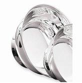 viStar Silver-plated Revere 12 Diameter Bowl
