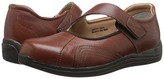 DREW Heather Women's Shoes