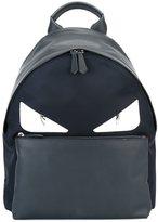 Fendi Bag Bugs backpack