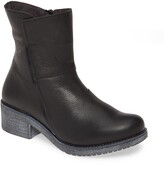 Naot Footwear Hipster Boot