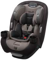 Safety 1st Grow and GoTM EX Air Car Seat in Storm II