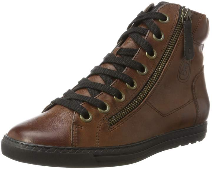 best website f58f7 3dcee Paul Green Shoes For Women - ShopStyle UK