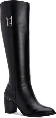 Alfani Women Step N Flex Nellie Dress Boots, Women Shoes