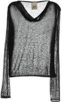 Jijil Sweaters - Item 39736897