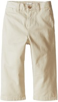 Ralph Lauren Suffield Chino Pants (Infant)
