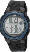 Timex Women's 1440 Sports watch #T5K086