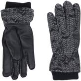 Y-3 Gloves - Item 46519725