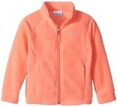 Columbia Kids - Benton Springstm Fleece Girl's Fleece