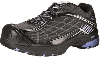 Kodiak Women's Maddie CSA Safety Shoe