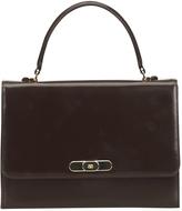Valentino Leather handbag