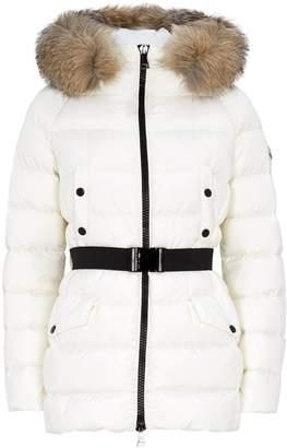 Moncler Clion Jacket