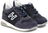 Hogan Active Running sneakers