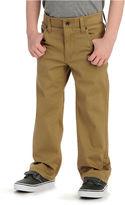 Lee Slim-fit Jeans