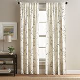 Peri Celine Curtain